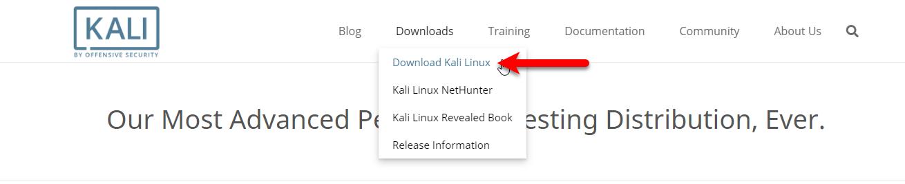 25+ Linux Pe Download  JPG