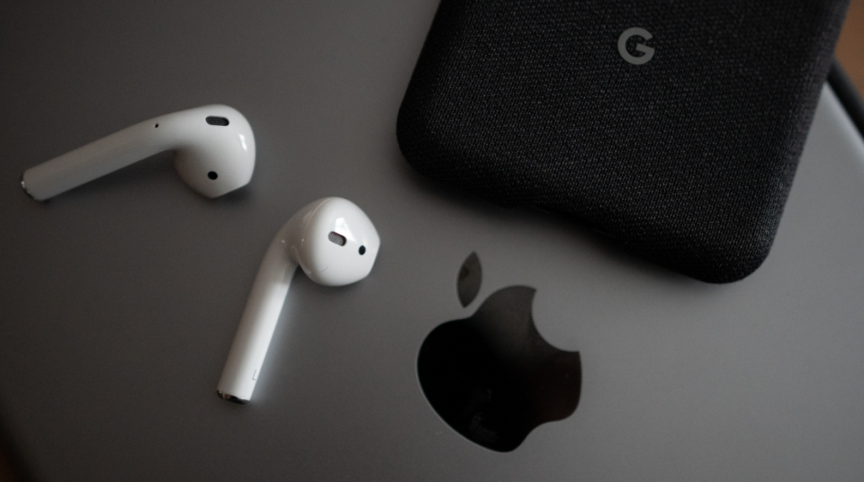 Best Wireless Earbuds for macOS Big Sur in 2021
