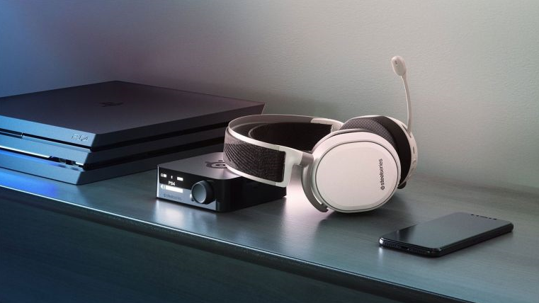 Best Gaming Headsets for macOS Big Sur in 2021