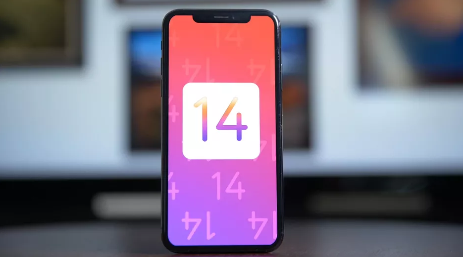 iOS 14 Announced By Apple at WWDC with a Bunch of New Features