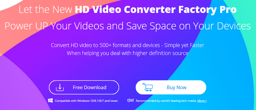 How to Easily Download Videos from Vimeo?