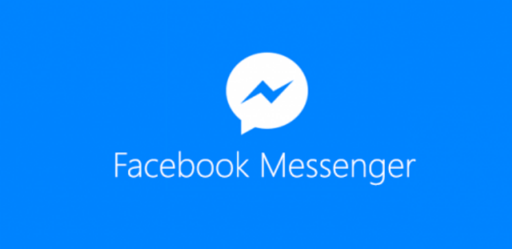 How to Download and Install Facebook Messenger on Windows 10