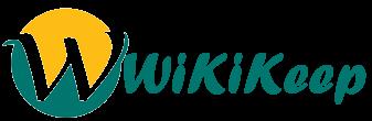 WikiKeep
